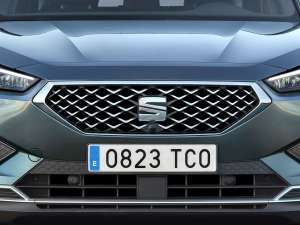 SEAT-Tarraco-Kuehlergrill
