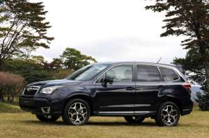 forester-2.0xt-mj-2013-aussenansicht-high-res