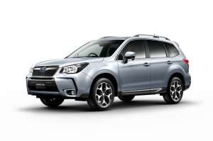 forester-galerie