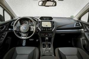 Subaru-XV-2-Generation-MJ-2018-Interieur-Cockpit-2
