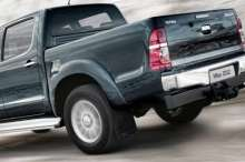 Toyota_Hilux_2012_19862_hires