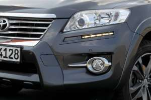 LED_RAV4_Design.orig