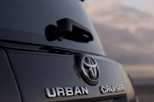 Toyota_Urban_Cruiser_design