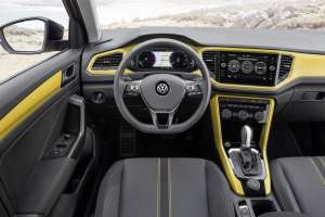 VW-SUV-T-Roc-2017-Interieur-Cockpit