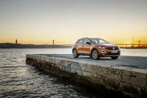 VW-SUV-T-Roc-2017-am-Kai
