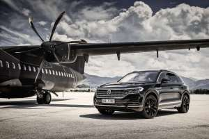 VW-Touareg-3-Generation-Exterieur-Frontpersktive-Wallpaper