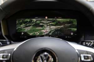 VW-Touareg-3-Generation-Interieur-Tacho-1