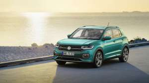 VW-T-Cross-Exterieur-Frontperspektive-2