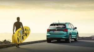VW-T-Cross-Exterieur-Heck-