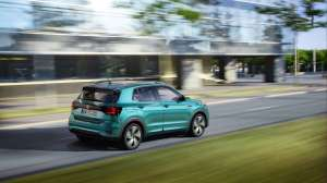 VW-T-Cross-Exterieur-Heckperspektive-2