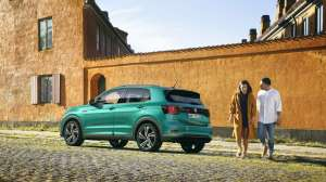 VW-T-Cross-Exterieur-Heckperspektive-3