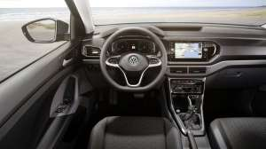 VW-T-Cross-Interieur-Cockpit-