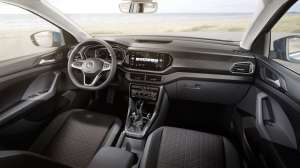 VW-T-Cross-Interieur-Cockpit-3