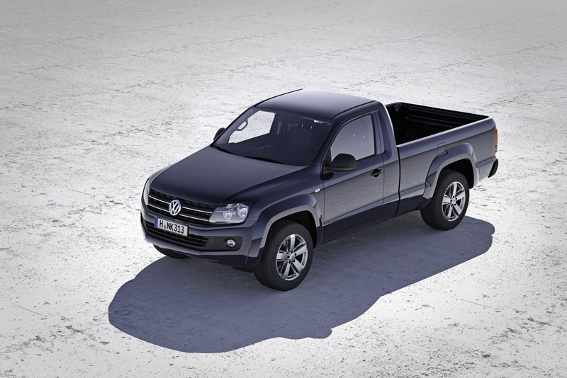 modellbeschreibung ber den vw amarok. Black Bedroom Furniture Sets. Home Design Ideas