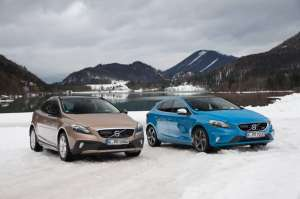 Volvo-V40-Cross-Country-7