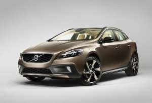 Volvo-V40-Cross-Country-design