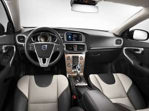 Volvo-V40-Cross-Country-innen