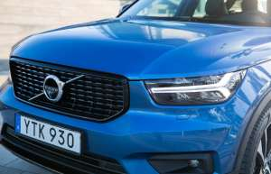 Volvo-XC40-SUV-2018-Exterieur-Detail-