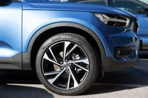 Volvo-XC40-SUV-2018-Exterieur-Detail-2