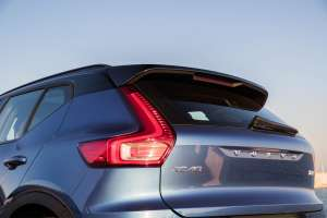 Volvo-XC40-SUV-2018-Exterieur-Detail-3