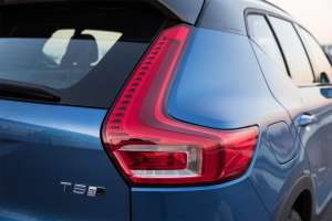 Volvo-XC40-SUV-2018-Exterieur-Detail-6