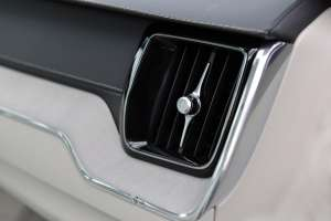 Volvo-XC60-2-Generation-Interieur-Lueftung