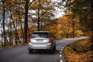 Volvo-XC90-Twin-Engine-2