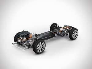 Volvo-XC90-Twin-Engine-T8--Antriebsstrang