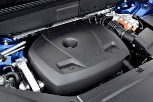 Volvo-XC90-Twin-Engine-T8-Motor