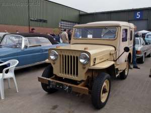 613.Willys-Jeep-CJ-38