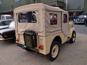 614.Willys-Jeep-CJ-38