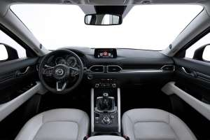 Mazda-CX-5-2-Generation-Interieur-Cockpit