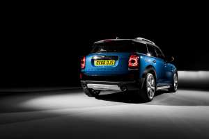 MINI-Countryman-2017-Heck