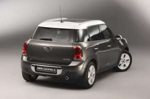 mini-countryman11