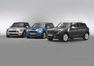 mini-countryman2