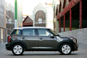 mini-countryman6