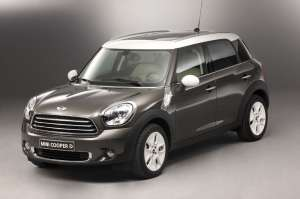 mini-countryman9
