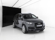 alle audi suv modelle mit technischen daten bilder und. Black Bedroom Furniture Sets. Home Design Ideas